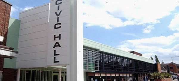 bedworth-civic-hall-89538965-2975343