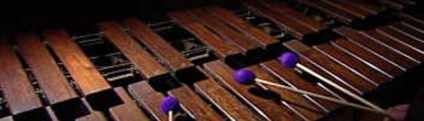 cropped-king_george_marimba.jpg