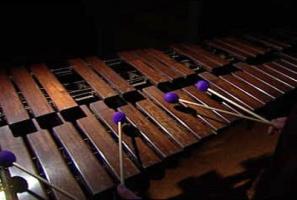 king_george_marimba