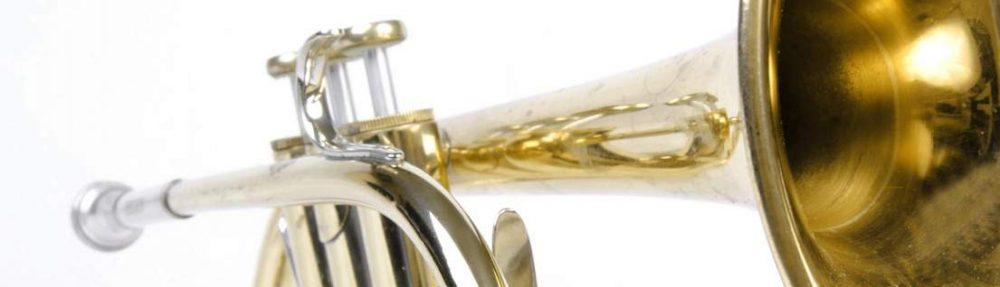 Midland Area Brass Band Championships