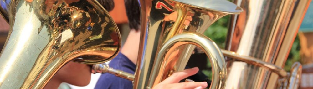 Midland Area Brass Band Championships